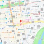 定楽屋北海道すすきの店